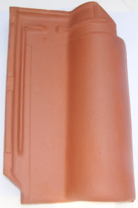 Giant Tile Clay Roofing Tile